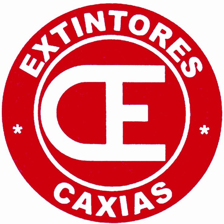 Extintores Caxias