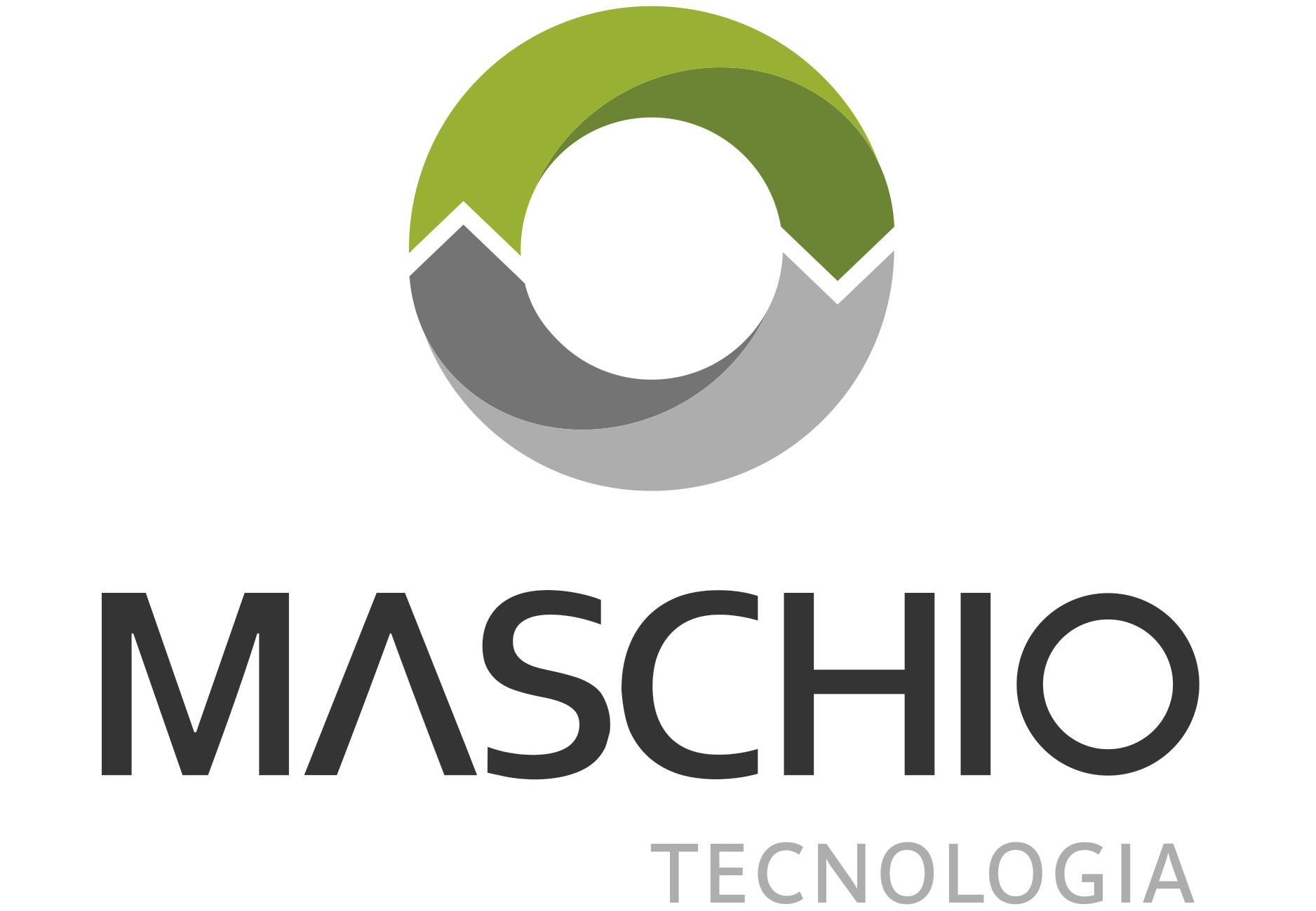 Maschio Tecnologia