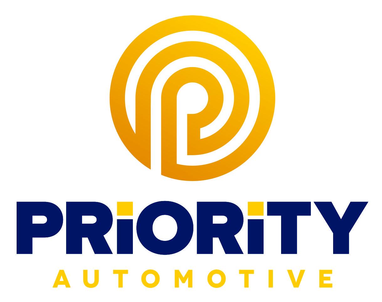 Priority Automotive