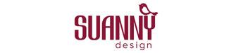 Suanny Design